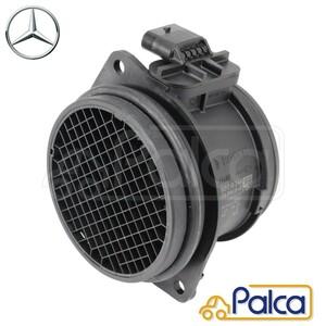 ベンツ エアマスセンサー/エアフロセンサー W222/S400Hybrid   R231/SL350   R172/SLK350   W166/ML350   W251/R350   X204/GLK300 GLK350
