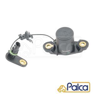 ベンツ エンジンオイルレベルセンサー   Gクラス/W463   Rクラス/W251   Vクラス/W639 W447