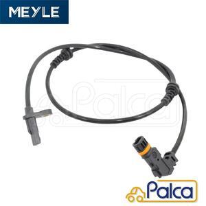 メルセデス ベンツ フロント ABSセンサー/スピードセンサー 左右共通| GLKクラス|X204/GLK300 GLK350 | MEYLE製 | 2045400517