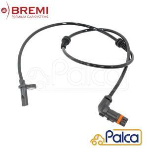 メルセデス ベンツ フロント ABSセンサー/スピードセンサー 左右共通| GLKクラス|X204/GLK300 GLK350 | BREMI製 | 2045400517