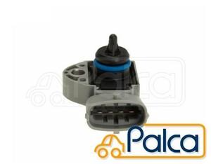 ボルボ/LR フューエルプレッシャーセンサー/燃料圧力センサー C30/T5 S60I S80I S80II V70II XC70 XC70II XC90 | フリーランダー2