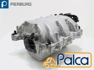 メルセデス ベンツ インテークマニホールドASSY M272| R171/SLK280,SLK350 | X204/GLK300,GLK350 | R251/R350 | W639/V350,3.2 |PIERBURG製