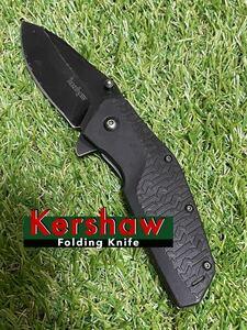 Kershaw #003 Folding Knife カーショウ フォールディングナイフ 折りたたみナイフ