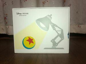 ディズニー/ピクサー20タイトルコレクション(Blu-ray) 数量限定販売品