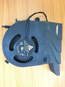 新品Apple iMac 27 インチA1312 BFB1012MD-HM00 Cooling Fanファン