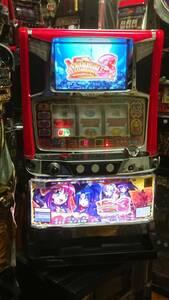 高砂電器 マジカルハロウィン3