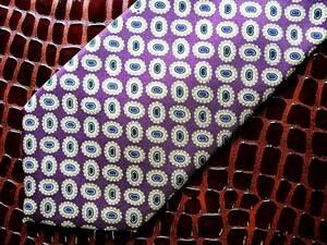 ■E972N●良品●Jプレス・ジェイプレスのネクタイ