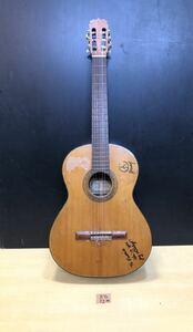 クラシックギター RYOJI MATSUOKA 松岡良治 LUTHIER MODEL NO.30 日本製品