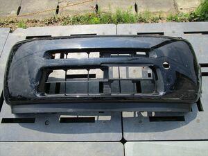A JD1 JD2 ザッツ フロントバンパー 71101-SCK-0000