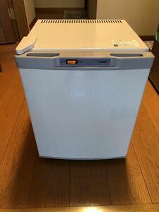 ★即決★ TWINBIRD ツインバード 小型冷蔵庫 22L 1ドア冷蔵庫 寝室冷蔵庫 ベッドサイド冷蔵庫 ★オリンピック観戦お家応援