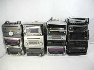 Car Audio комплект ..◆.KENWOOD/SONY/Panasonic и т.п. .◆.
