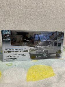 メルセデスベンツ G55 AMG