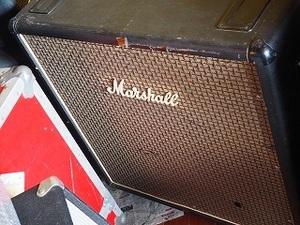 激レア! Marshall 2065(12×1) 1970年代中期 ラスト1台限り!