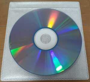 2022 物理基礎 直前演習 教師用CD データCD ベネッセ 実力完成 新品送込 パワーマックス パックV Jシリーズ ラーンズ 共通テスト