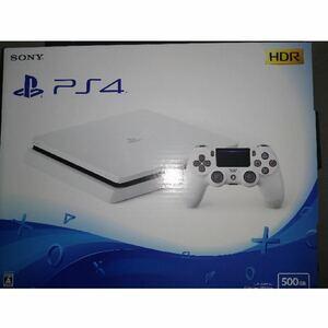 PlayStation4 500GB プレイステーション4 PS4本体