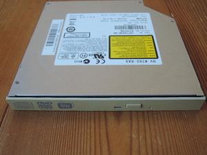 動作確認済 TEAC DV-W28S-RA9 スリム DVDマルチドライブ SATA 送料無料