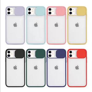 Phone12 Phone12mini パステル かわいい カバー ケース アイフォン 安い 軽量 スマホ スマホカバー スマホケース 新品未使用