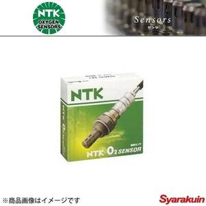 NTK(NGK) O2センサー ディオン CR6W 4G94(GDI) OZA669-EE7 1本