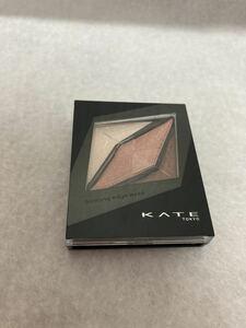 ケイト フォルミングエッジアイズ PK-1 ピンク系