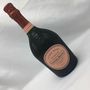 ローラン・ペリエ ロゼ シャンパン 750ml