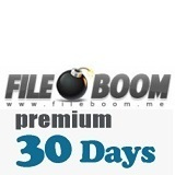 [ appraisal number 3000 and more. results ]FileBoom premium 30 days [ safety support ]