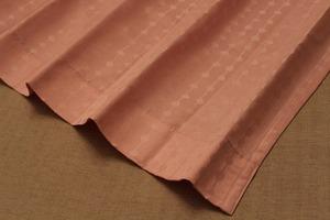 ☆デザインドレープカーテン:100×178cm:2枚 PI/Pドットライン☆c849