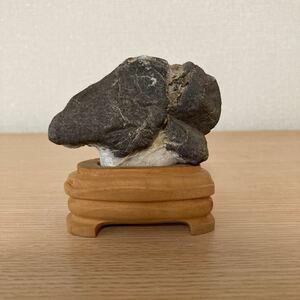■水石 ■鑑賞石 ■盆石■天然石■D-4