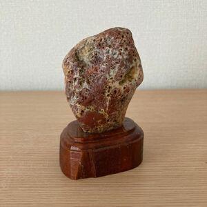 ■水石 ■鑑賞石 ■盆石■天然石■D-5