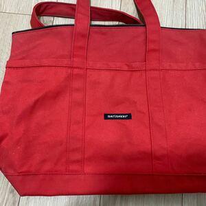 マリメッコ marimekko マリメッコトートバッグ 赤 マリメッコ トートバッグ mini