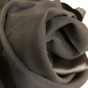 黒 黒色 ブラック 冠婚葬祭用バッグ かばん 鞄 カバン等 ハンドメイド素材 手芸 洋服生地 小物等リメイク リフォーム