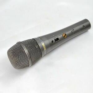 YAMAHA MZ-106s 即納!即決! 送料無料!ヤマハ ダイナミックマイク ビンテージマイク ビンテージ