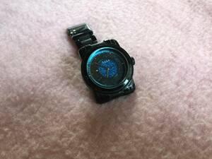 ◆ 腕時計 DEEP クォーツ メンズ腕時計 No.86 ◆