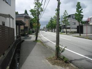 1人1部屋月額1万円~ アパート 貸事務所 貸家 貸部屋 間借り 仮住まい 富山市 激安 家賃相談 広い一軒家です