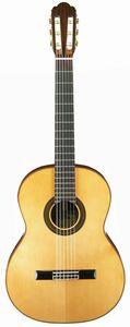 ARIA アリア クラシックギター A-50S スプルース単板TOP×ローズウッド 送料無料 新品