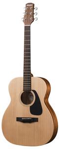 Morris F-011 NAT モーリス フォークサイズ アコースティックギター ナチュラル 新品 送料無料