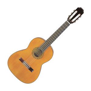 ARIA PEPE PS-53 スペイン製 アリア ペペ ミニクラシックギター ナイロン弦 セダー単板TOP 530 mmスケール 送料無料 新品アウトレット