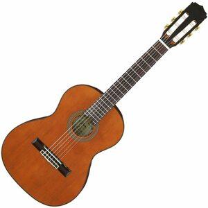 ARIA アリア ミニクラシックギター A-20-53 セダー単板TOP 530 mmスケール 送料無料 新品