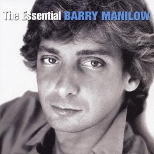匿名配送 CD Barry Manilow エッセンシャル・バリー・マニロウ 2CD ベスト BEST 4988017636954