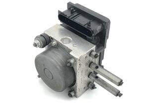 _b65824 ダイハツ タント カスタムRS CBA-L375S ABSアクチュエーター ユニット 89540-B2190