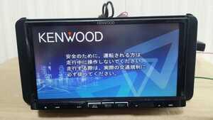 Kenwood MDV-626DT/2010