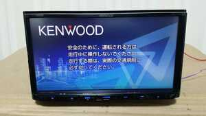 Kenwood MDV-L404/2016