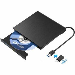 USB 3.0外付 windows10対応 USB Type-C USB 3.0 外付 周辺機器 日本語ユーザーマニュアル付