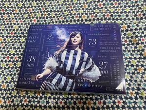 【値下げ】【ほぼ新品】乃木坂46 /乃木坂46 3rd YEAR BIRTHDAY LIVE<完全生産限定盤>(Blu-ray)