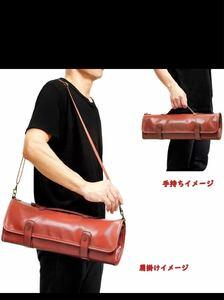 包丁ケース 包丁収納 持ち運び 包丁かばん 10本収納 包丁巻き ナイフバッグ