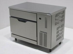 【無限堂町田店厨房館】2019年製 大和冷機 95㎏製氷機 DRI-95LMTE キューブアイスメーカー サイズW1000*D600*H800mm ID162063055