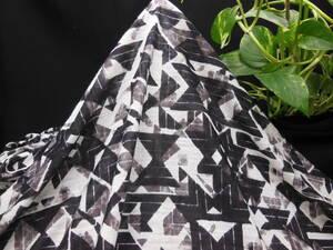 新入荷!掘り出し品!日本製!高級ブランド!オリジナル!なかなか手に入らない!糸細上質リネン100%!サラサラニットC150cm巾×2m