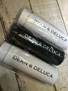 DEAN&DELUCA 水筒 ステンレスボトル 3本セット