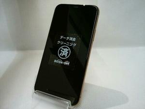 docomo iPhone 11 Pro 64GB ゴールド MWC52J/A バッテリー最大容量95% SIMロック解除済み