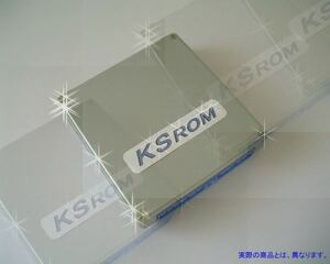 trade in none * KSROM Bab ring data + special data BP5(BL5)AL760(761)* AN150* AN160* AP530