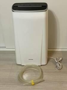 アイリスオーヤマ IRISOHYAMA KIJC-H140 衣類乾燥除湿機 2019年製